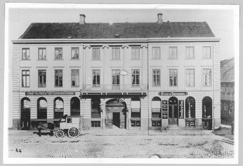 Den-kongelige-balkon