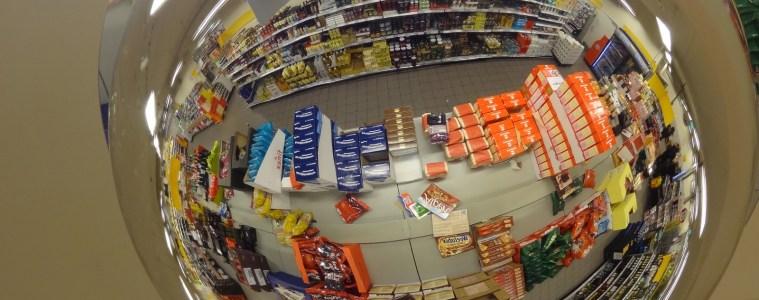 døgnåben_netto_aarhus_panorama2