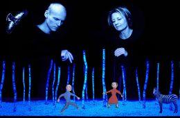 Teater Refleksion