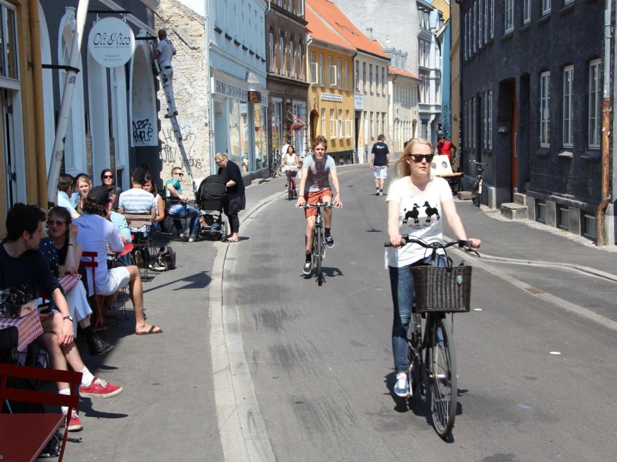 klimaplan_cykelby_aarhus_panorama3