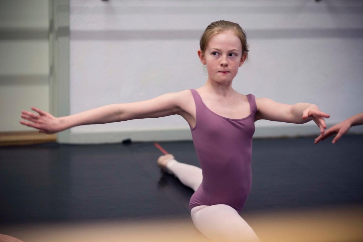 balletakademiet_aarhus_panorama16