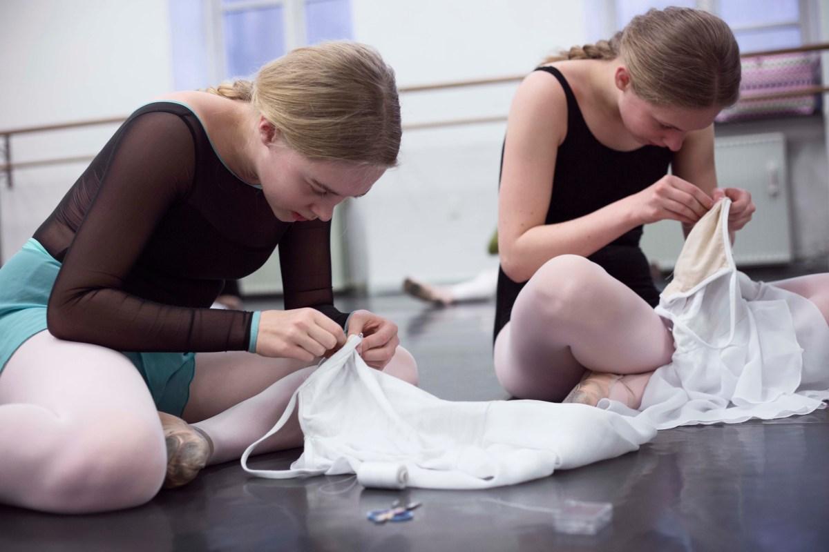 balletakademiet_aarhus_panorama25