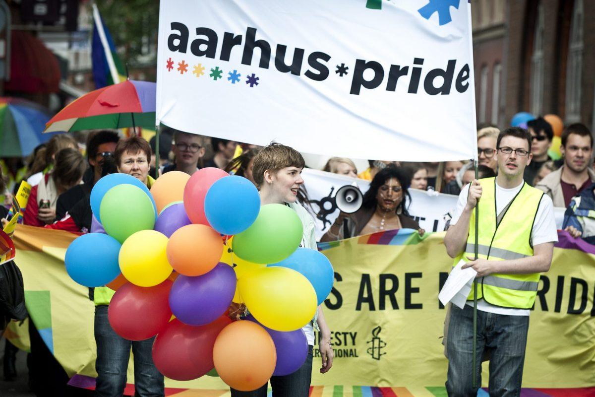10arhAarhus_Pride2
