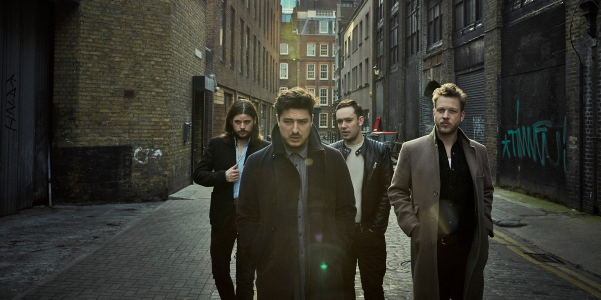 mumford-and-sons-aarhus-panorama