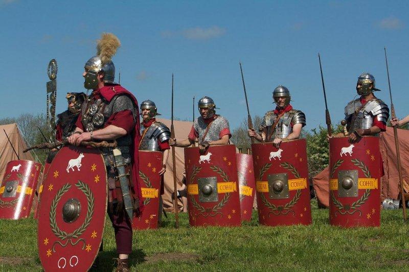 romerske-dage-aarhus-panorama