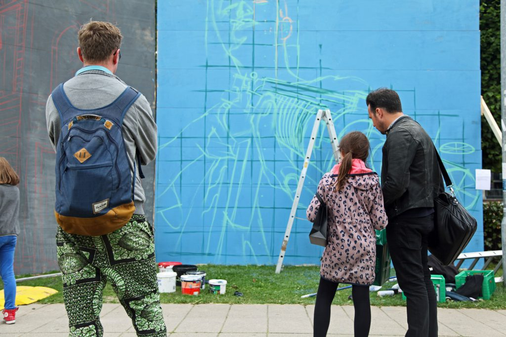 Galleri_Grisk_Grafitti_Aarhus_Panorama (5)