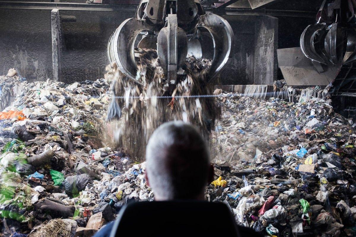 der-hvor-affaldet-ender2
