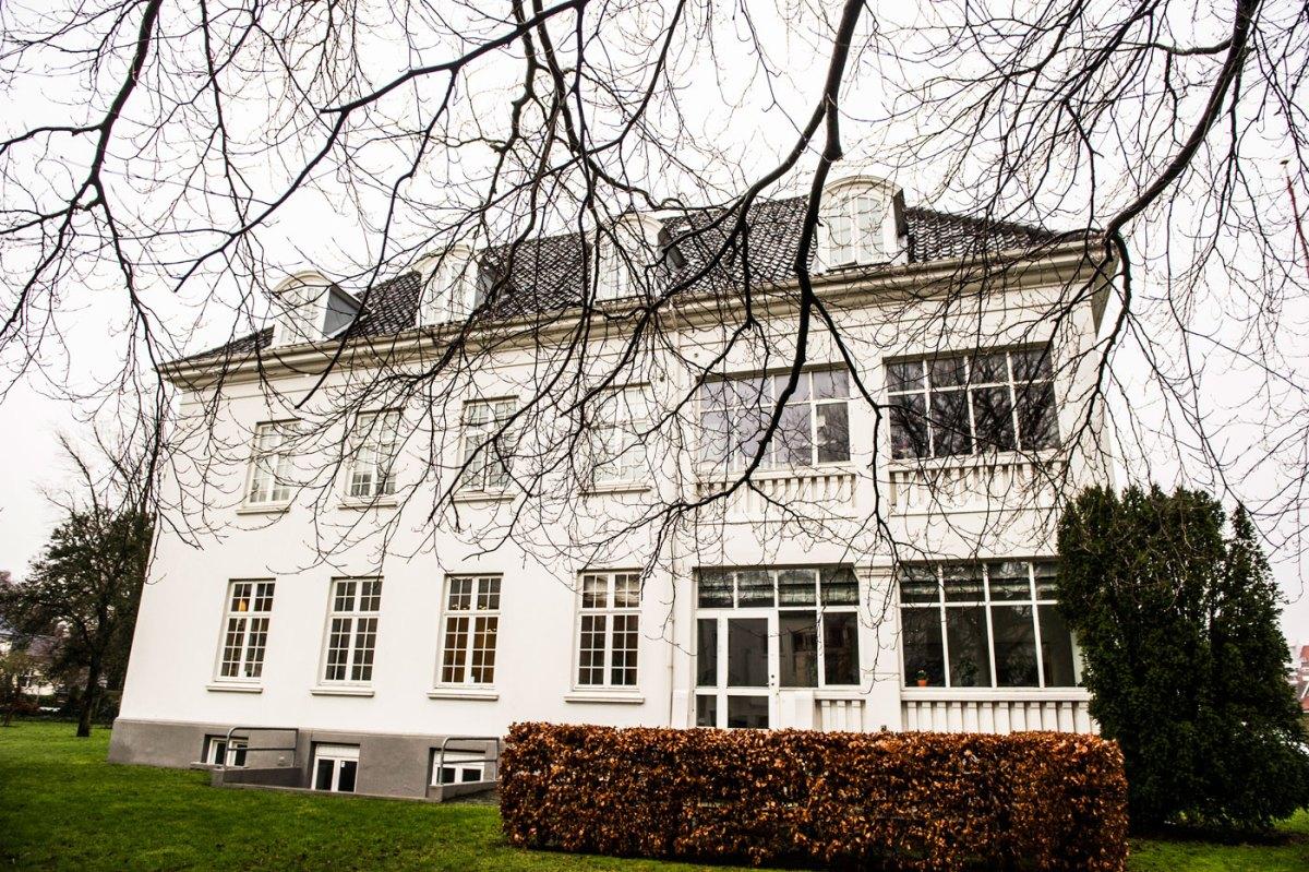 det-grønlandske-hus6