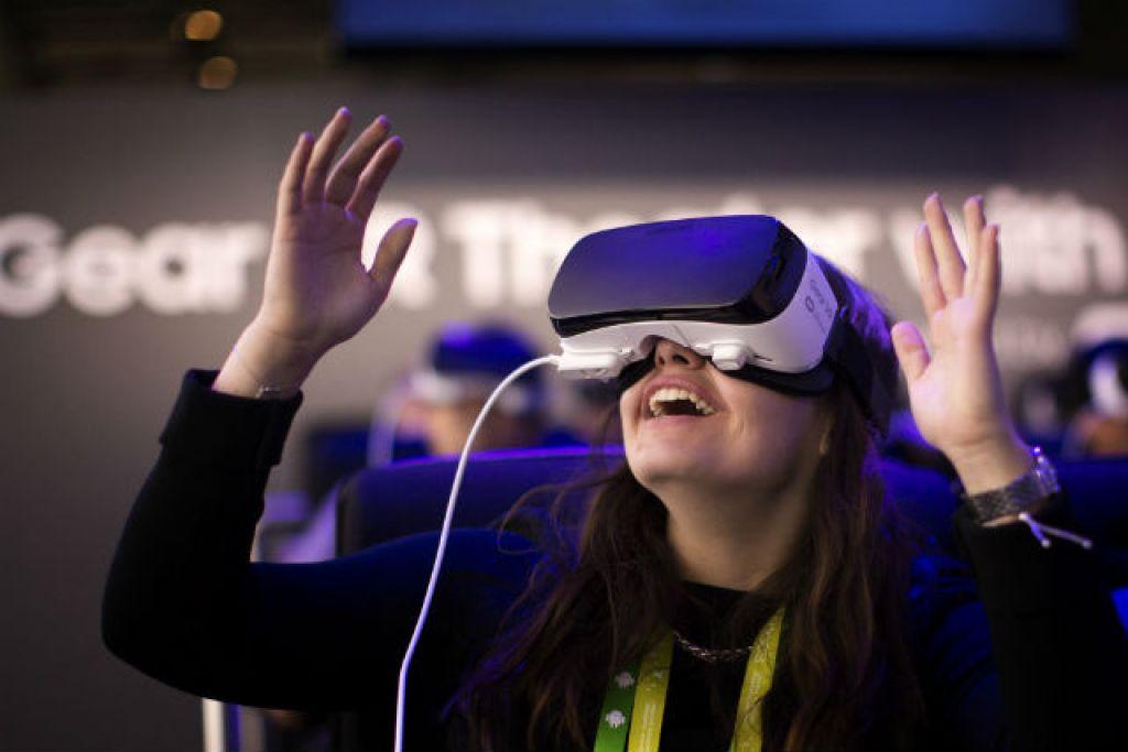virtual-reality-kvindemuseet