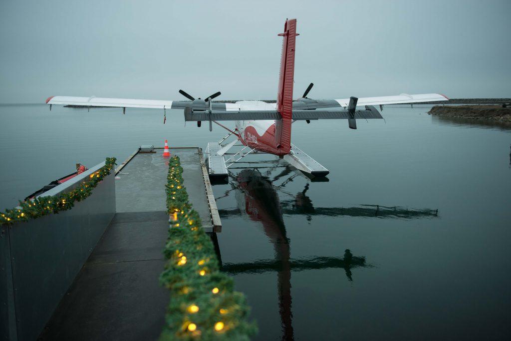 vandflyver_aarhus14