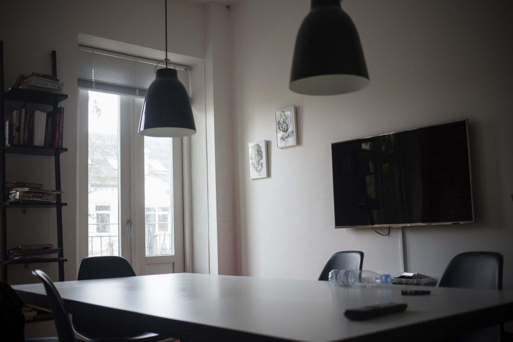 Mandecentret_Aarhus_2