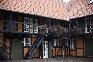 Mandecentret_Aarhus