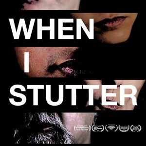 When I Stutter - Film Review