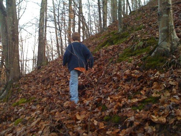 luke-hiking-dec08