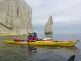 Dorset Kayaking (5)