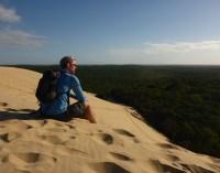 az-on-dune-du-pilat