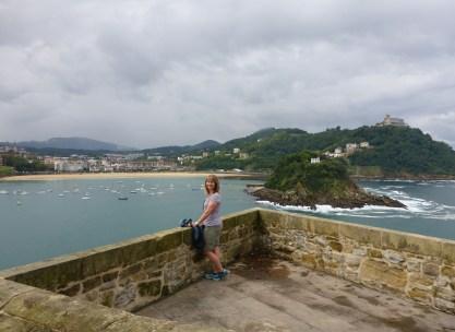 n-overlooking-san-sebastian-bay