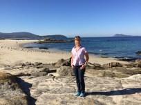 galicia-coast-beach