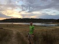 idanha-a-nova-lakeside-camping