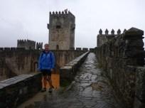 sabugal-n-in-castle