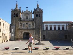 viseu-cathedral