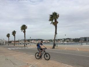 cascais-az-cycling