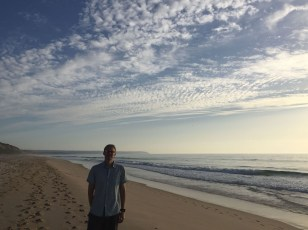 fonte-da-telha-long-beach-walk