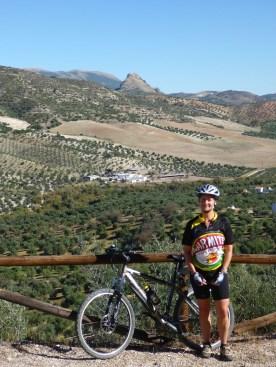 olvera-n-overlooks-olive-groves