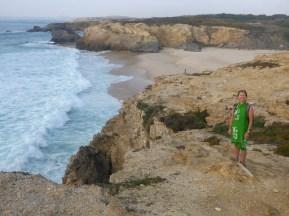 porto-covo-clifftop-vantage-point