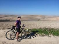 puerto-serrano-n-in-dusty-countryside