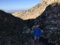 hort-de-soriano-early-walk-climb