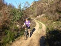 hort-de-soriano-mountain-trail