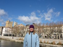 narbonne-n-at-the-canal