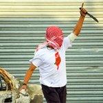 Европа и Палестина: истоки «Нового антисемитизма»