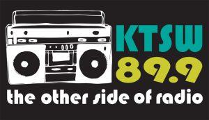 ktsw-logo