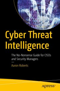 cyber-threat-intelligence-apress