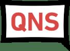 qns-logo