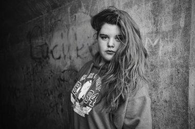 Emily Fuhrman