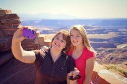 Amy And Kaitlyn Fuhrman