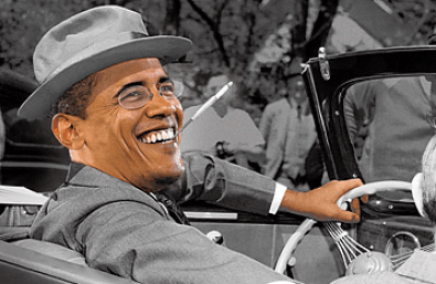 Obama/FDR mash-up, via time.com