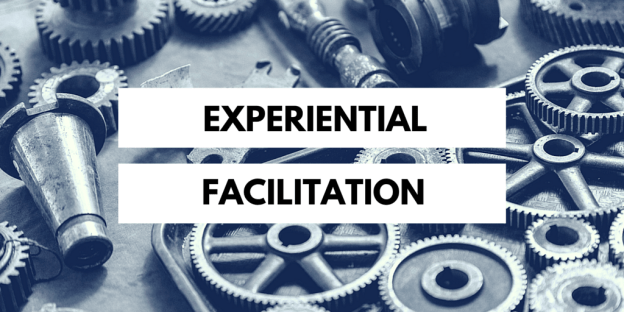 Experiential Facilitation
