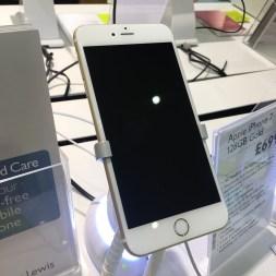 20170314_115634862_iOS