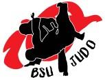BSU Judo Facebook Logo