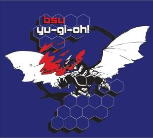 BSU YU-GI-OH!