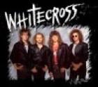 whitecross_logo_BIG