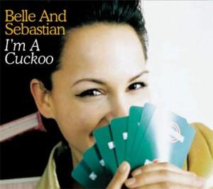 Belle_&_Sebastian_-_I'm_A_Cuckoo