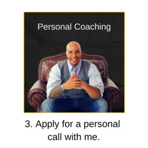 Apply for a coaching session.