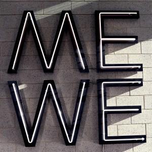 ME WE II
