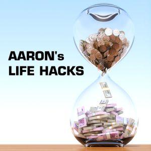 Best Financial Hacks