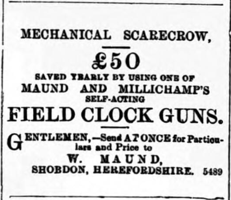 1889-02-02 - Hereford Journal